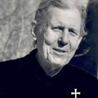 Father Thomas Berry
