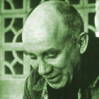 Thomas Merton - A General Dance